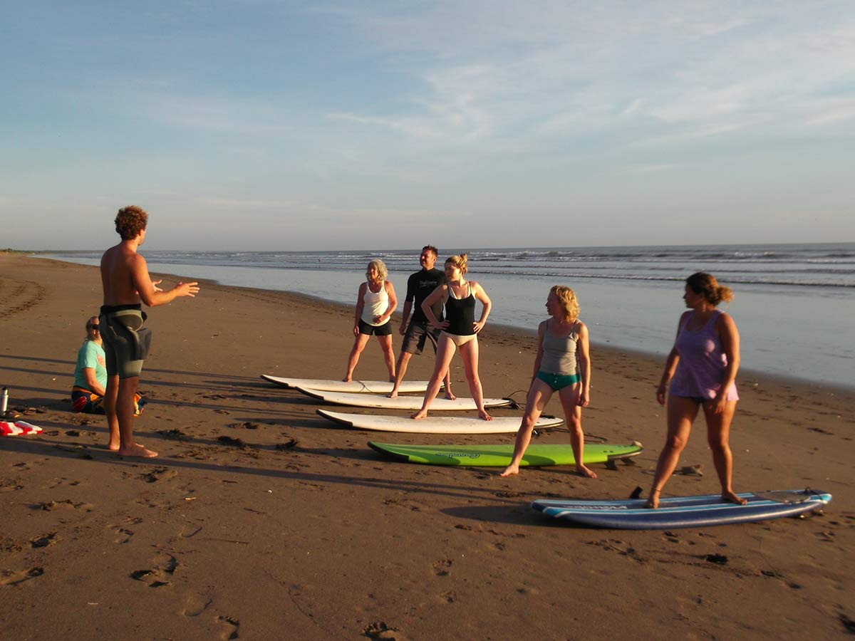surf-lesson-site