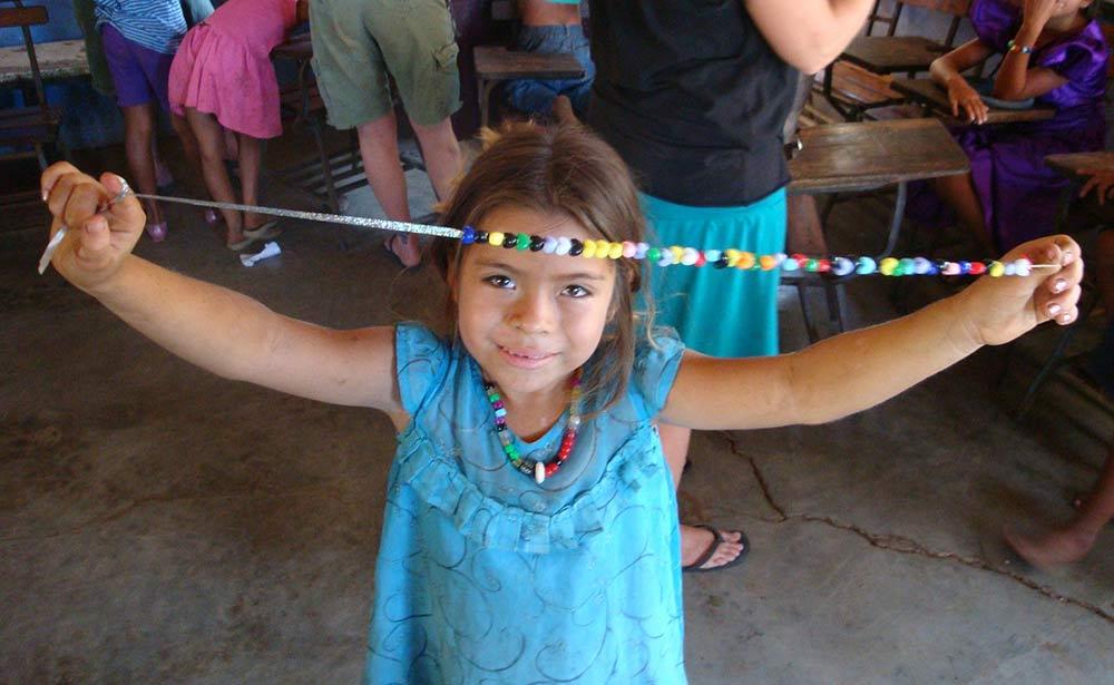 girl-beads