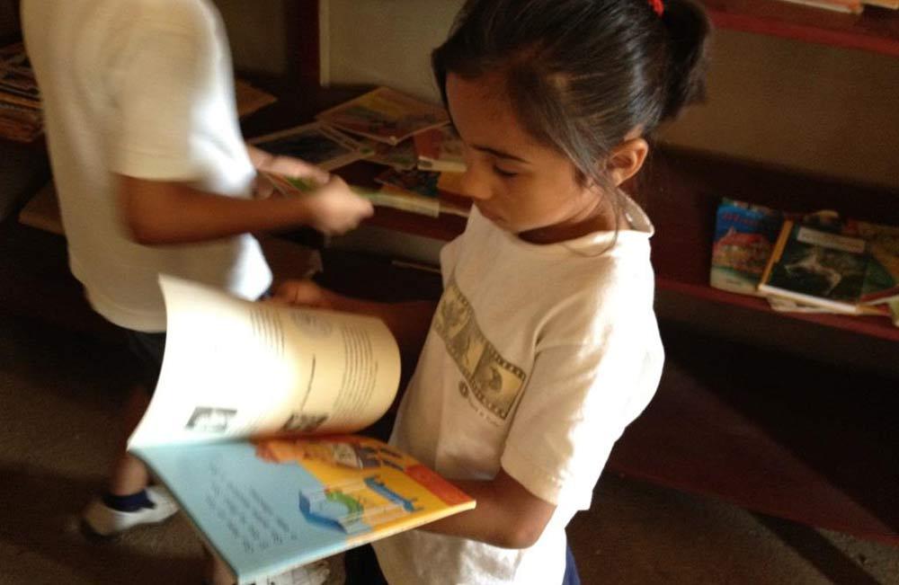 lending-books-8