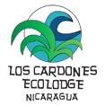 Los Cardones Ecolodge